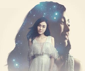范瑋琪「在幸福的路上」世界巡迴演唱會 - 澳門站